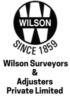 Wilson Surveyors and Adjusters Pvt Ltd